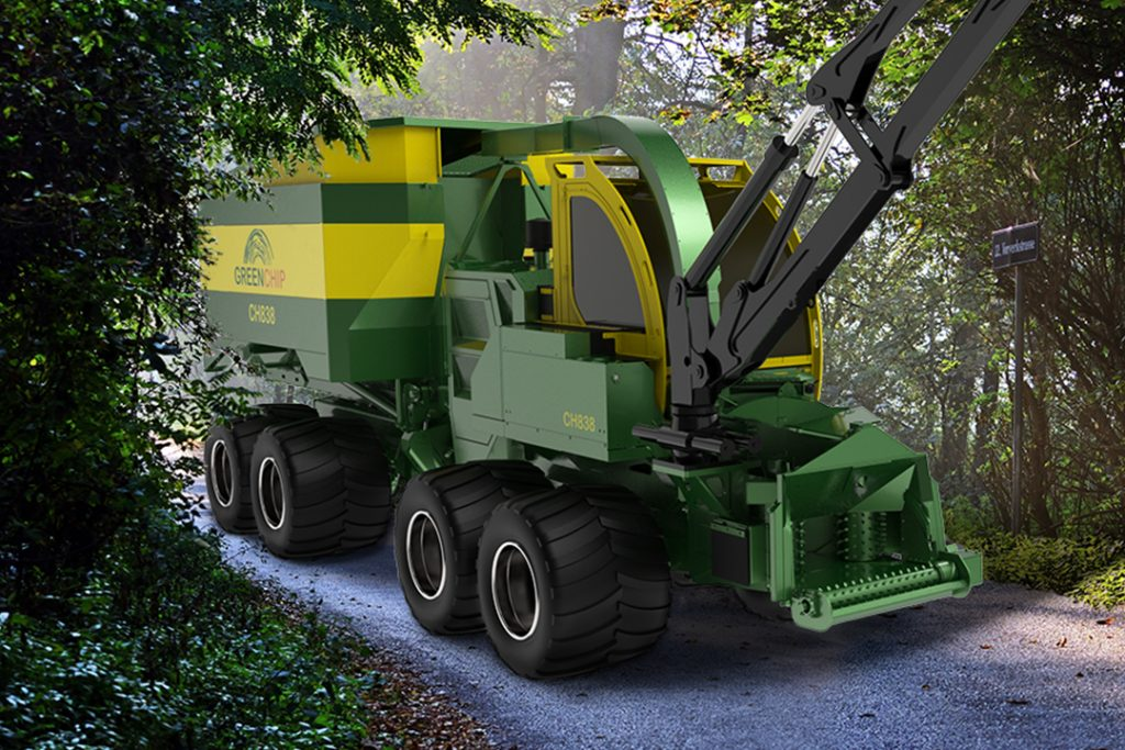 greenchip-chipper-1024x683